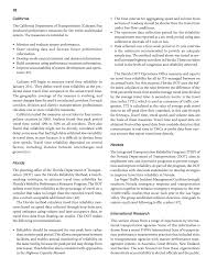 chapter 2 literature review incorporating reliability