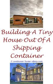 shipping container home kit in prefab container home shipping container home floor plans for tropical climates