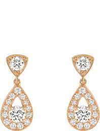 chaumet earrings chaumet earrings jewellery jewellery watches