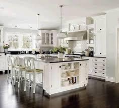 white and grey kitchen designs modern white kitchen cabinet ideas black and white kitchen cabinets