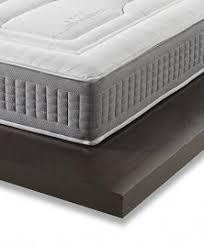 materasso ergonomico significato materasso ergonomico a 1600 molle indipendenti e memory foam