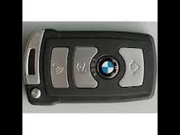 replacement key for bmw 5 series how to replace and charge a battery in a key fob for bmw 7 series