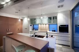 kitchens perth kitchen design u0026 renovations u2013 kitchen