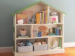 Potterybarn Bookcase Dollhouse Bookcase Pottery Barn Trend And Amazing Quality