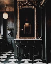Us Home Decor 100 Top Home Decor Brands Best 25 Home Interior Design