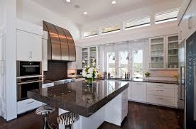 choosing the best material for kitchen countertop home design lover