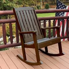 Stylish Rocking Chair Stylish Rocking Chair Outdoor Rberrylaw Garden Rocking Chair