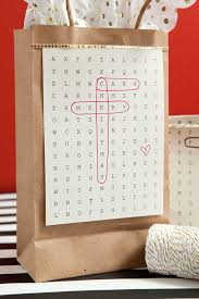printable one direction wrapping paper editable printable word search gift wrap for free