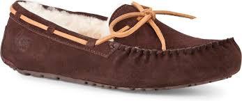 ugg grantt sale ugg s free shipping free returns slip on shoes