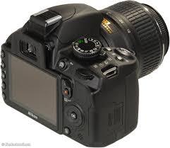 nikon d90 manual video d3100