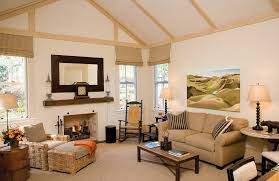 Interior Designer New Zealand by Contemplate Visiting The Farm At Cape Kidnappers In New Zealand