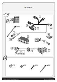 4 flat trailer wiring diagram audi a3 2015 wiring diagram images