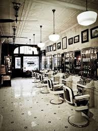 Design Hair Salon Decor Ideas Barber Shop Interior Pictures Salon Interior Design Ideas Salon