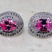 sterling silver earrings sensitive ears sterling silver earrings sensitive ears archives beautyandu