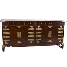 Credenzas And Buffets by Credenza Sideboards And Buffets Ebay