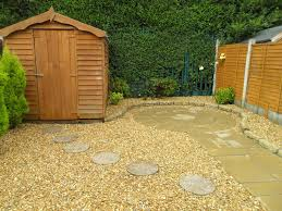 garden design ideas low maintenance landscaping low maintenance garden design our elderly client