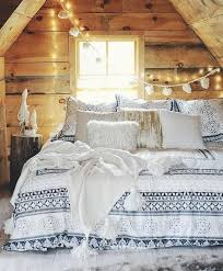 Bedding Like Anthropologie Best 25 Embroidered Bedding Ideas On Pinterest Bedspread