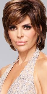 what skincare does lisa rimma use lisa rinna the real housewives of beverly hills