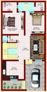 House Map Design 20 X 40 House Map Design 20 50 Best 20 Tiny House Plans Ideas On