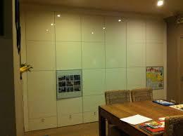 ikea besta aweinspiring a empty simply a velvet toolbox to teal a wall ikea
