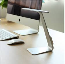 black modern desk lamp design high end designer table lamps glass lamp shades