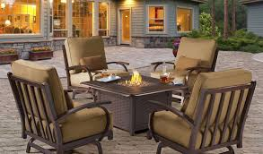 sears patio furniture sets lovely chair sears outlet patio furniture