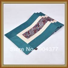 Modern Table Runners Dining Room Table Runners Online Dining Room Table Runners For Sale