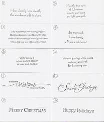 thanksgiving cards sayings religious christmas card saying happy holidays