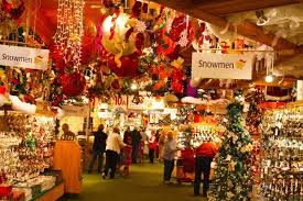top 5 u0027must see u0027 christmas attractions in metro detroit awesome