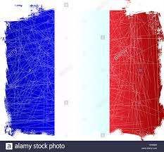 French Flag Pictures French Flag Damaged Stock Photos U0026 French Flag Damaged Stock