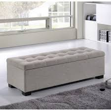 bedroom storage ottoman delightful bed storage bench 1 innovative bed end storage ottoman