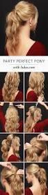 25 unique wedding hair hacks ideas on pinterest diy natural