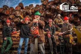 pioneer log homes floor plans timber kings television series premier log homes blog