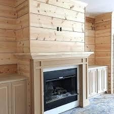 home design software trial dark cloud 2 fireplace brick fireplace home design software free