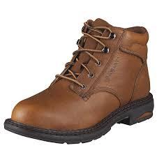 wrangler womens boots australia ariat s boots pfi store