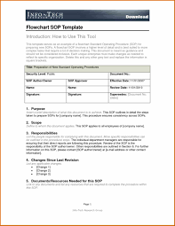 employee manual template youtuf com