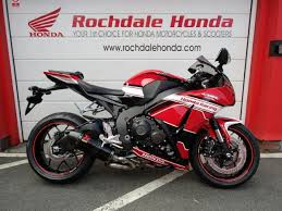 honda cbr new model 2016 honda cbr 1000 news reviews msrp ratings with amazing images
