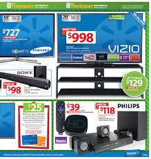 walmart black friday deals 2013 xbox 360 console apple