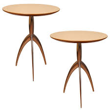 Home Elements Rondine by Pair Of Vintage Magis Italy
