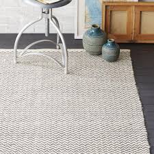 Painting A Jute Rug Blue Gray Jute Rug Products Bookmarks Design Inspiration And