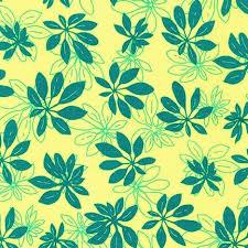 conservatory by jones for robert kaufman fabrics