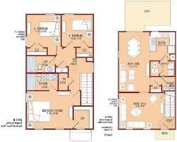 select floor plans select home designs floor plans http viajesairmar com