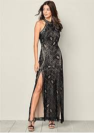 sexi maxi dress maxi dresses for women venus