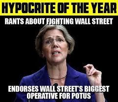 Elizabeth Warren Memes - memebase elizabeth warren all your memes in our base funny