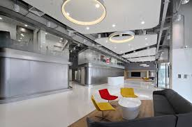 office lobby furniture design ideas gyleshomes com
