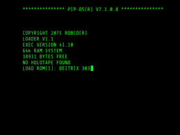 android bootc fallout 4 pip boy app android boot prompt techgage
