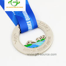 halloween medals unique medals unique medals suppliers and manufacturers at