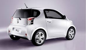 toyota mini cars image 54812 b 2 size 1024 x 599 type gif posted on