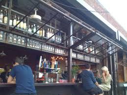 36 best beer garden images on pinterest beer garden restaurant