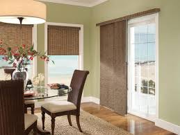Bedroom Curtain Designs Pictures Car Sun Shade Walmart Decorating Ideas Cool Window Accessories For